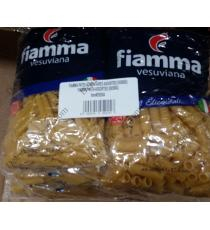 fiamma pâtes ASSORTIES, 9 x 500 g
