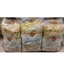 Garofalo Organic Pasta 6 x 500 g