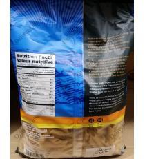 Truroots Organique Ancienne Pâtes de Grains 1 kg