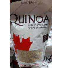 Norquin Canadian Quinoa 2.27 kg