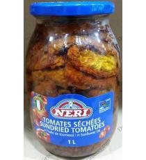 Neri Tomates Séchées 1 L