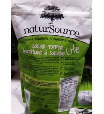 Naturesource Salad Topper 1 kg