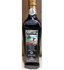 Kirkland Signature Balsamic Vinegar 1 L