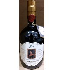 Del Duca Organic Balsamic Vinegar of Modena, 750 ml
