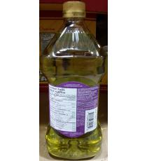Ottavio Grape Seed Oil, 2 L