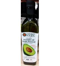 Chosen Foods 100% Pure Avocado Oil, 1 L