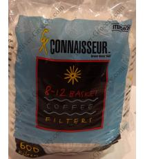 GK Connaisseur Coffee Filter, 600 filters