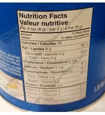 Crisco Végétal, 1,36 kg