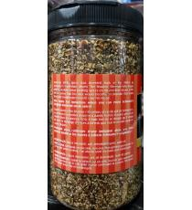 SCHWARTZS Steak Spice, 640 g