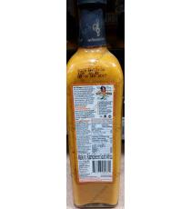 Nandos Peri-Peri Sauce Medium, 1 L
