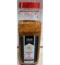 HYS Seasoning Salt, 1kg