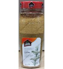 Club House de Cumin Moulu, 425 g