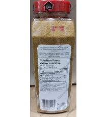 Club House Ground Cumin, 425 g