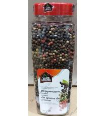 Club House Peppercorn, 580 g