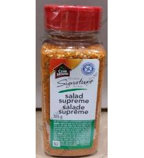 Club House Salade Supreme Seasoning, 326 g