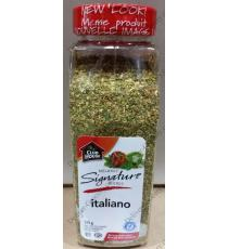 Club House Signature Blends Italiano Seasoning, 510 g