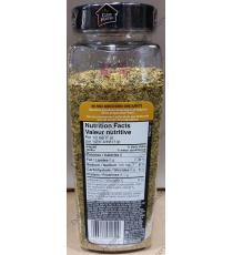 Club House La Grille Vegetable Seasoning, , 625 g