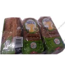 Boulangerie St-Methode Quinoa Bread, 3 packs x 550 gr