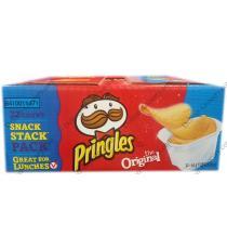 Kelloggs Original Pringles, 32 x 19 g