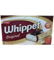 DARE Whippet, 2 x 400 gr