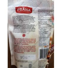 PRANA Deluxe Chocolate Mix, 681 g