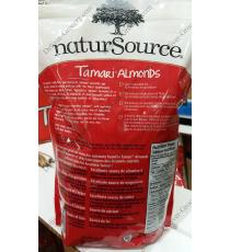NatureSource Tamari Amandes, 950 g