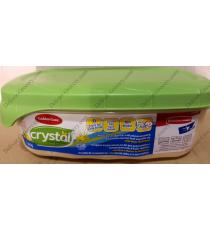 Golden Gate Crystal Margarine, 1.36 kg