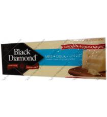 Black Diamond Fromage Cheddar Doux 907 g