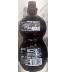 POM Wonderful Pomegranate Juice, 1.77 L