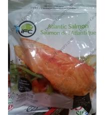 IFC Atlantic Salmon, 1.08 kg