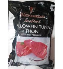 Itsumo Sashimi Yellowfin Tuna, 680 g