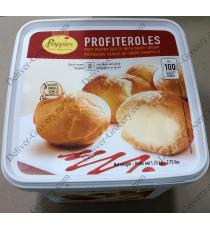 COQUELICOTS Profiteroles, 1,25 kg