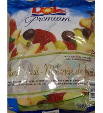DOLE Mixed Fruits, 2.25 kg