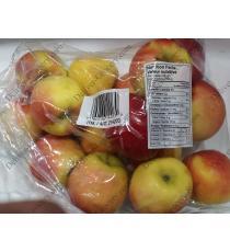 Ambrosia Apple 2,72 Kg / 6