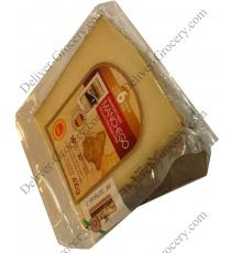 Agropur Manchego Aged 6 Month Cheese, 400 gr