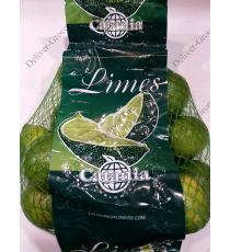 Catane Limes De 1,36 Kg