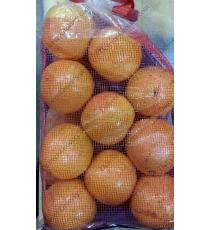 Grapefruits, 3.6 kg
