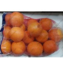 Cara Cara Oranges, 3.63 kg
