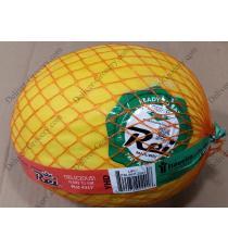 Melon miel doré