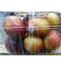 Plumtastic Plums, 907 g