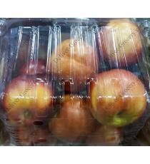 Yellow Nectarines, 1.5 kg