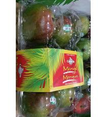 Catania Red Mangoes