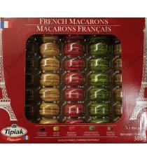 Tipiak Macarons, 35 pièces, 385 g