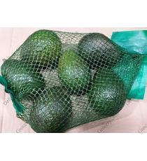 Mission Avocados