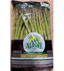 Alpine Asperges, 1 kg