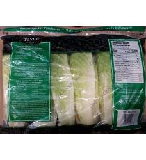 Taylor Farms Romaine Hearts,