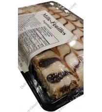 Sanda Pastries Thousand Sheets Neapolitan, 680 gr