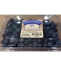 natureipe, Sunbelle Blueberries, 907 g