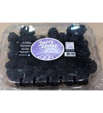 Berry Amateurs de Mûres, de 340 g
