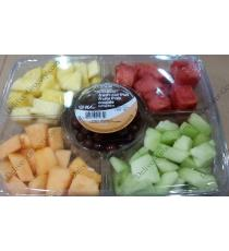 Fresh-Cut Fruits, 2.27 kg